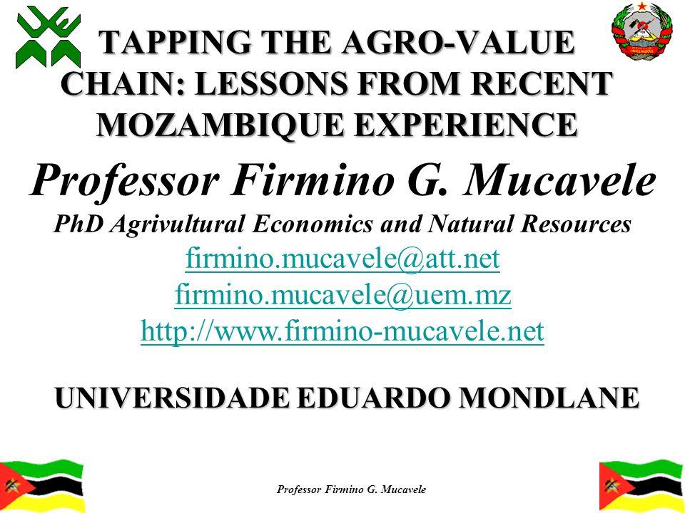 UNIVERSIDADE EDUARDO MONDLANE