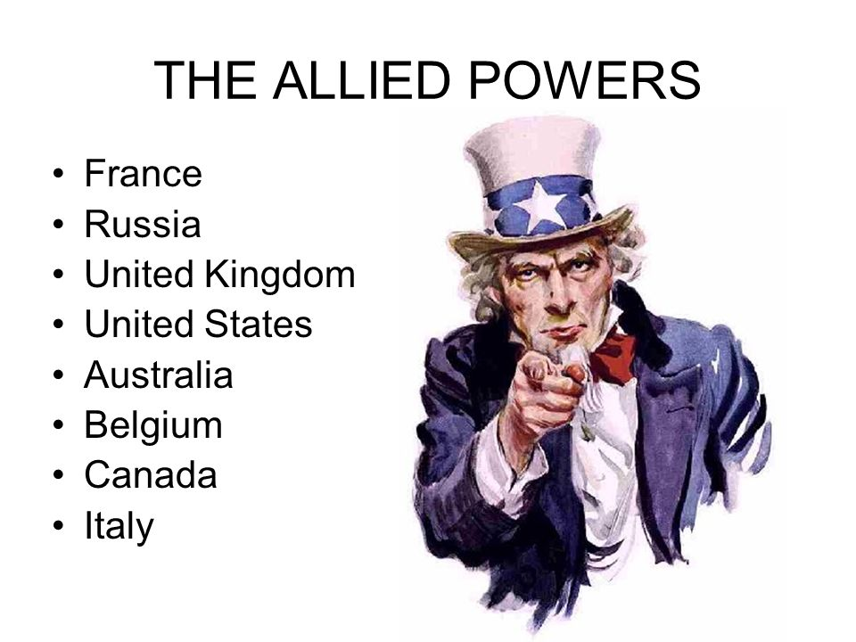 Why did USA and USSR emerge as superpowers after WW II?