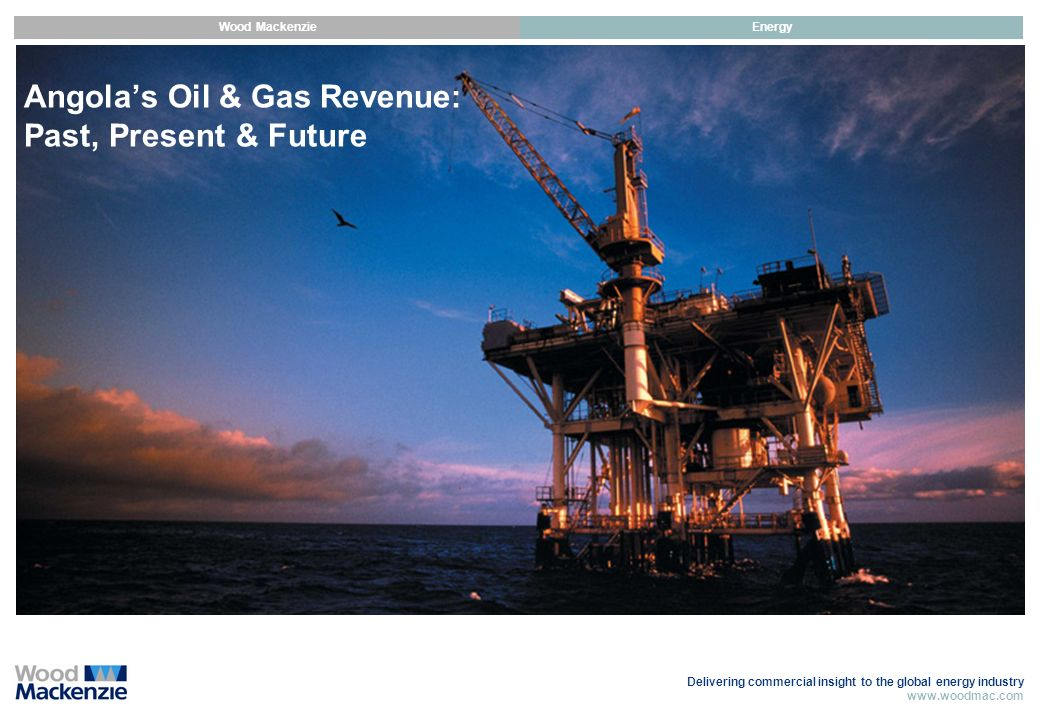oil gas industry past present Wireless technology uses in the oil and gas industry past, present  present oil and gas industry operations include the use of mobile radio and telephone.