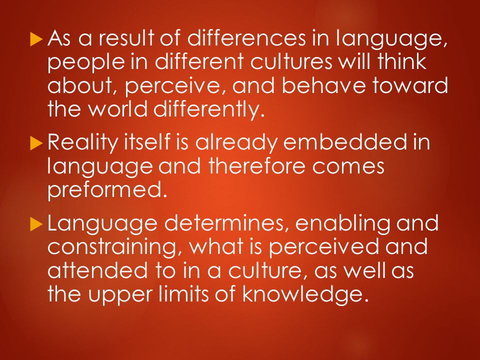 a description of how different languages separates a different world A time zone refers to any region where the same standard time is  each time zone can have different local time zone names,  in many parts of the world,.