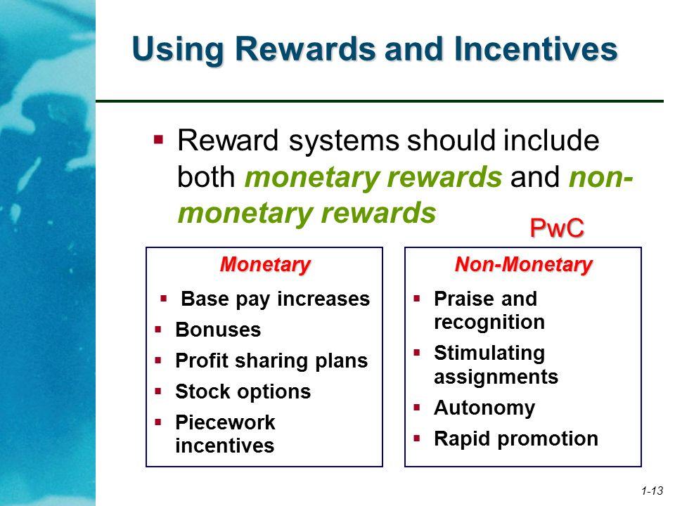 reward systems Online rewards system.