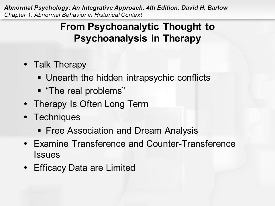 psychoanalytic criticism methods employed by freud Psychoanalytic criticism adopts the methods of reading employed by freud and later theorists to interpret texts it argues that literary texts, like dreams, express.