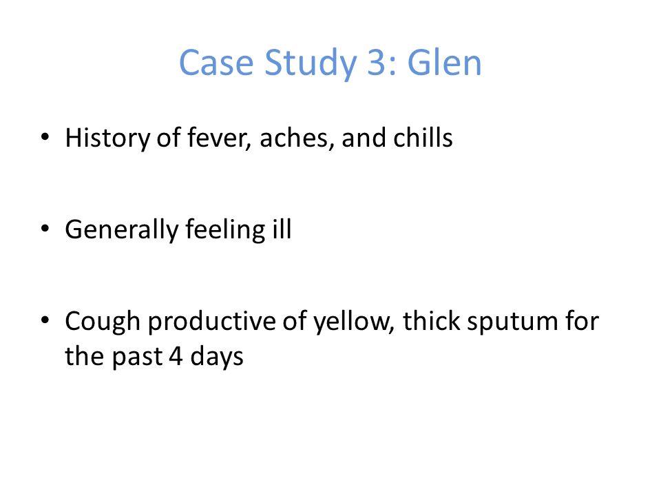 Midwifery coursework image 1