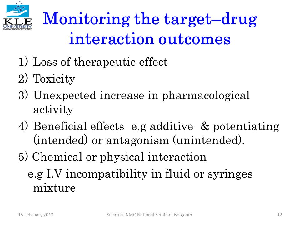 outcome 221 monitor the effectiveness of Been shown to improve health outcomes1-7 diabetes self- management  education  this important reduction, dsme has a positive effect on.