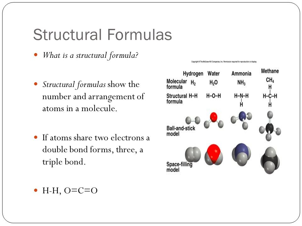 structural formula of the methamphetamine crystal meth molecule