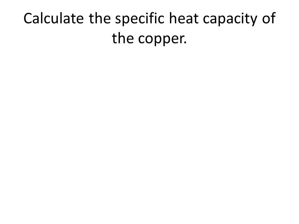 Do Now Why Is Co2 A Gas And H2o A Liquid At Room