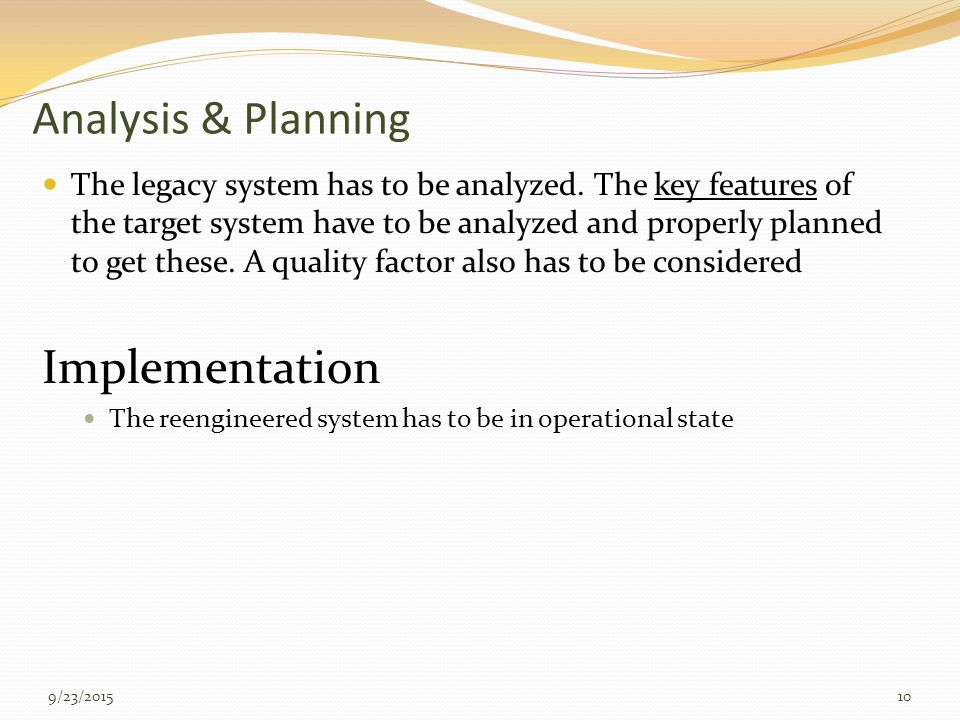 E Governance Re Engineering E Readyness Ppt Download