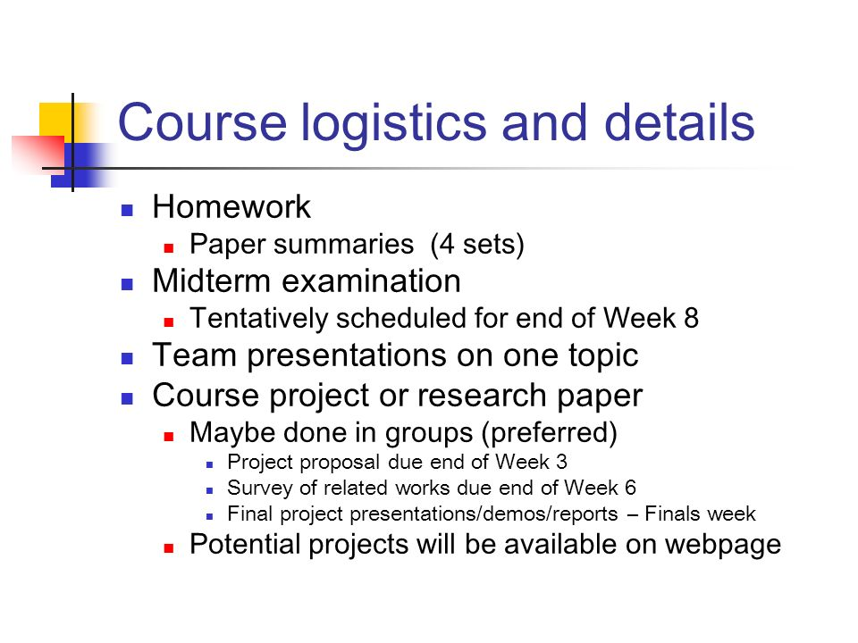 research paper on neworking Free wireless networking papers, essays, and research papers.