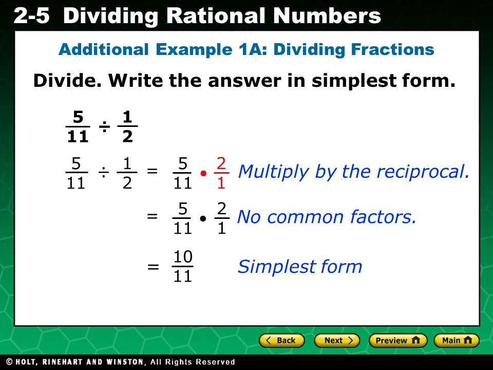 Multiplication Worksheets 7th Grade Funiplying And Dividing ...