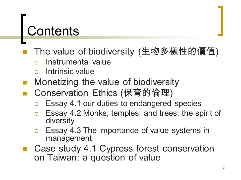 write an essay on man and biosphere conservation Advertisements: the environment is defined as the whole physical and biological system surrounding man and other organisms along with.