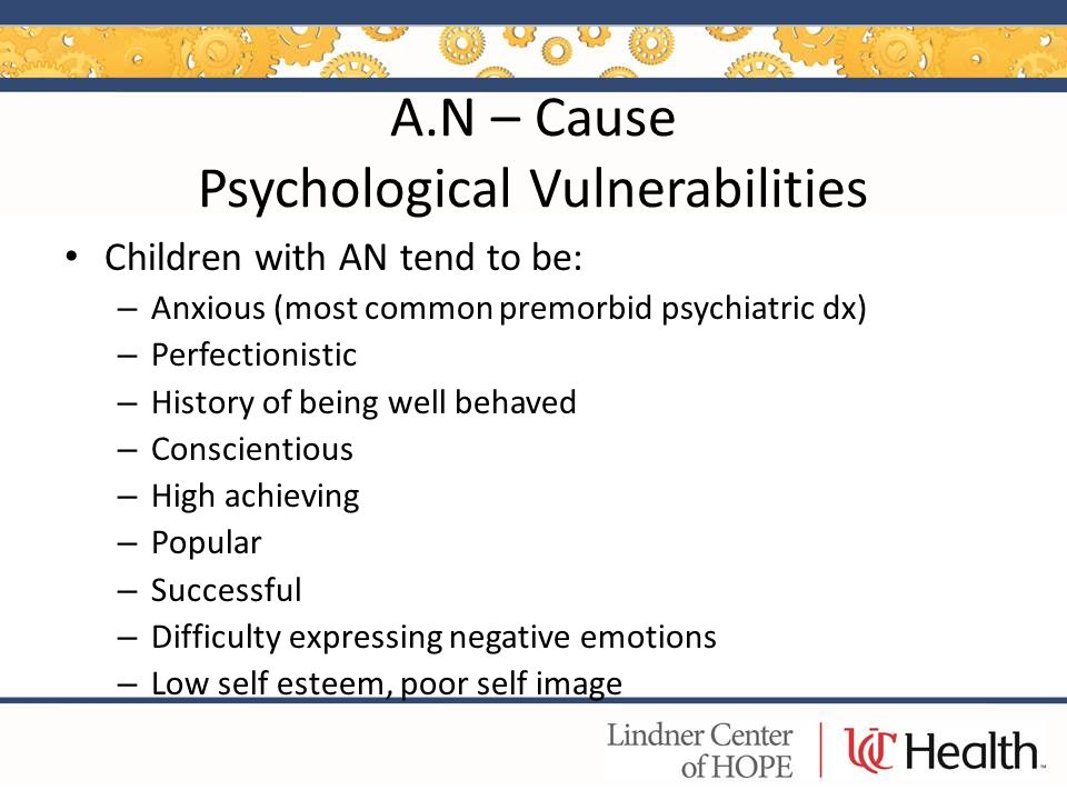psychological theories on causes of challenging behavior in children Linda hume  challenging behaviour nurse specialist, nhs fife  the name and  definition of which have changed over the years  causes there are a number  of psychological theories on  prior to crawling), 20% of children aged 5-17.