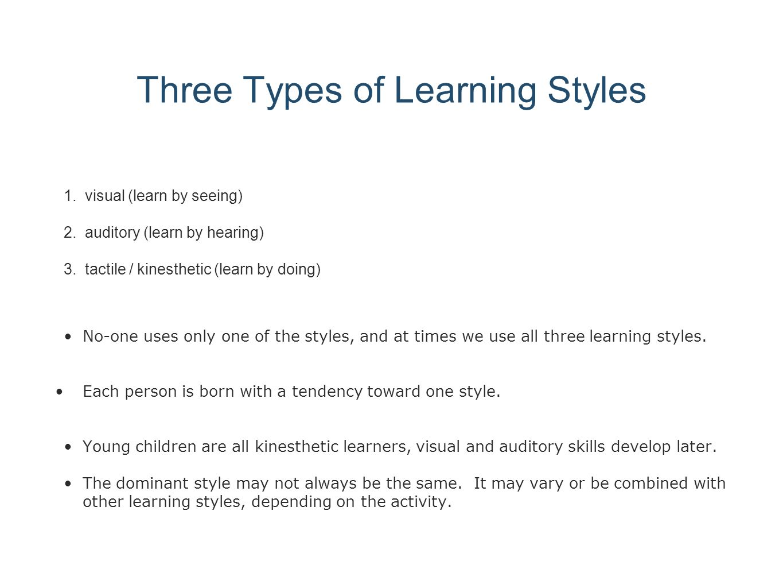 Verbs | LearnEnglish - British Council