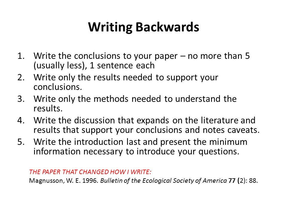 a method for writing essays about literature a method for writing essays about literature writing narrative method section for review of the literature
