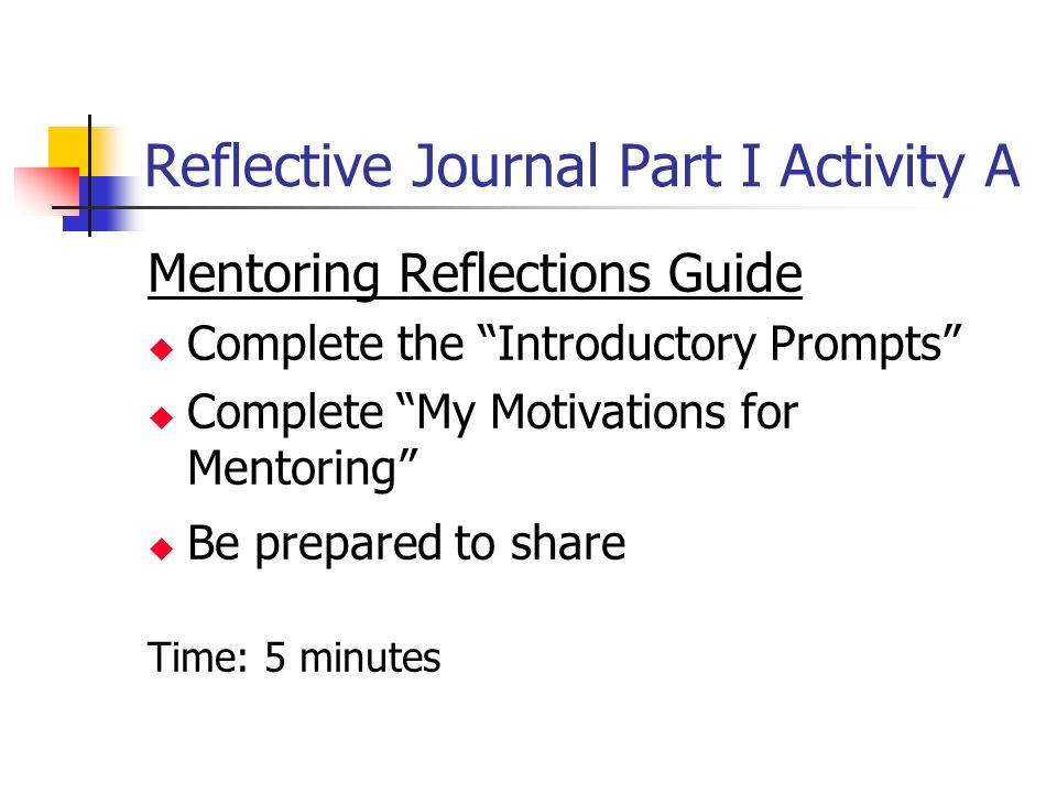 reflection journal on court visit The underlying principles for this assignment are to critically evaluate my professional development in a practice placement setting and record reflections.