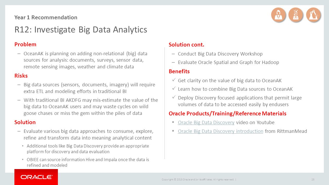 how to get into big data
