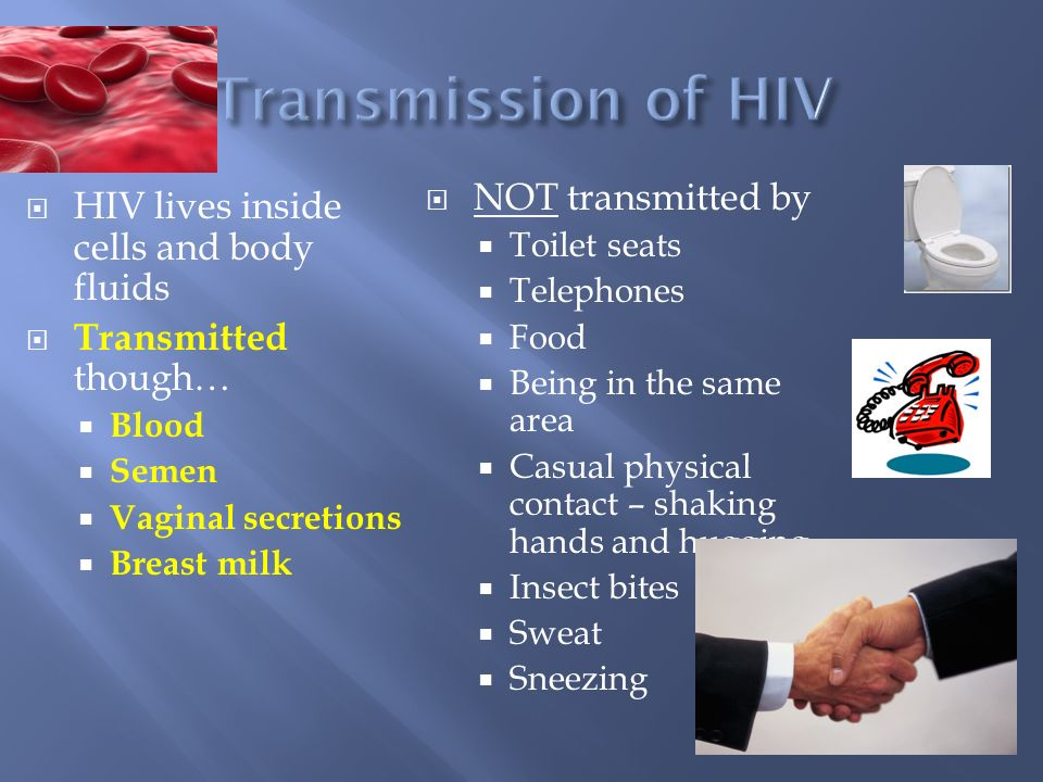 a research on food safety and sexually transmitted diseases Food safety allergen awareness bottled water certificate of free sale dairy sexually transmitted diseases (stds) control of sexually transmissible diseases code illinois sexually transmissible disease control act.