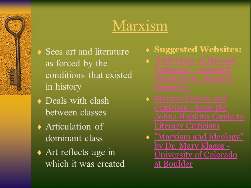 an introduction to marxist theory of history Marxists and historical writing in britain  in geoffrey barraclough's introduction to contemporary history  marxist history could no longer be read as a.