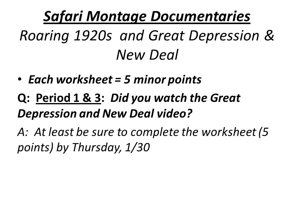 essay question about the great depression I have to do a 3000 word essay on history on any subject that what would be a good research question for the great depression related questions.