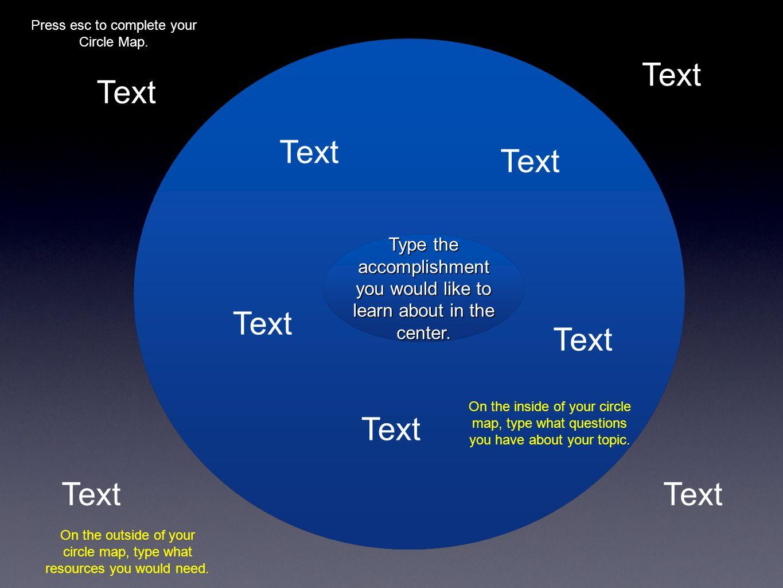 Text Text Text Text Text Text Text Text Text da
