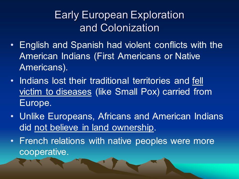 Early European Explorers Quotes Quotesgram: Early European Exploration And Colonization