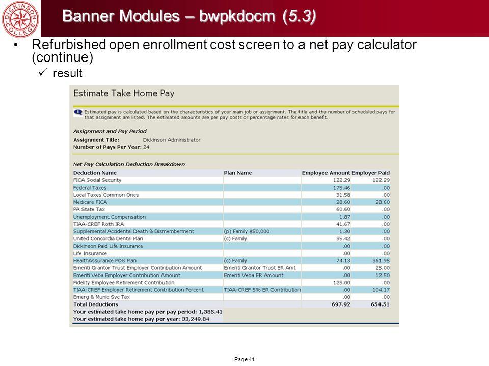 Banner Modules – bwpkdocm (5.3)