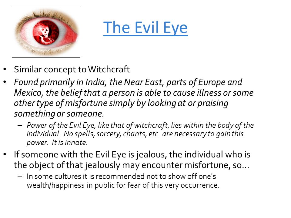 "the evil eye essay creative non fiction describes true experiences and is based on true facts and events, unlike many other genres racism is depicted during multiple occasions in ""the."