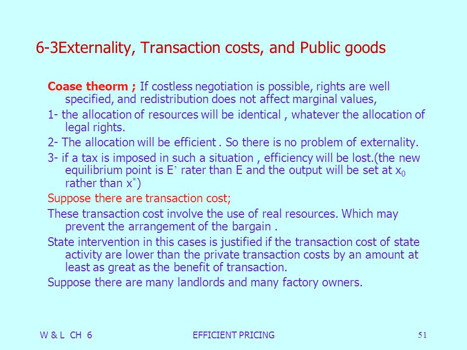 costs and public goods Costs of providing public goods5 are represented by a government cost function c(g,p,λ) which shows the direct costs paid by the government for the inputs of private goods and services it uses to produce its exogenously-supplied vector of public goods 6 , g.