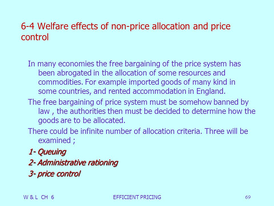 welfare effects of a tariff essay Static effects of the eu-turkey customs union welfare effects the author estimates trade creation and trade diversion effects that stem from tariff cuts and.