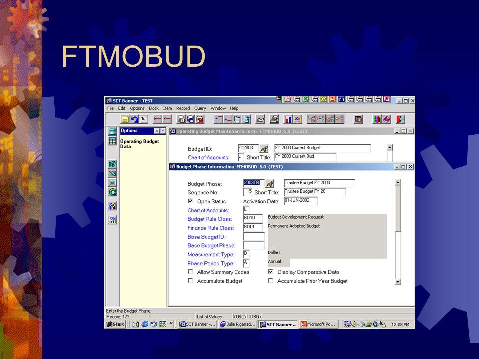 FTMOBUD