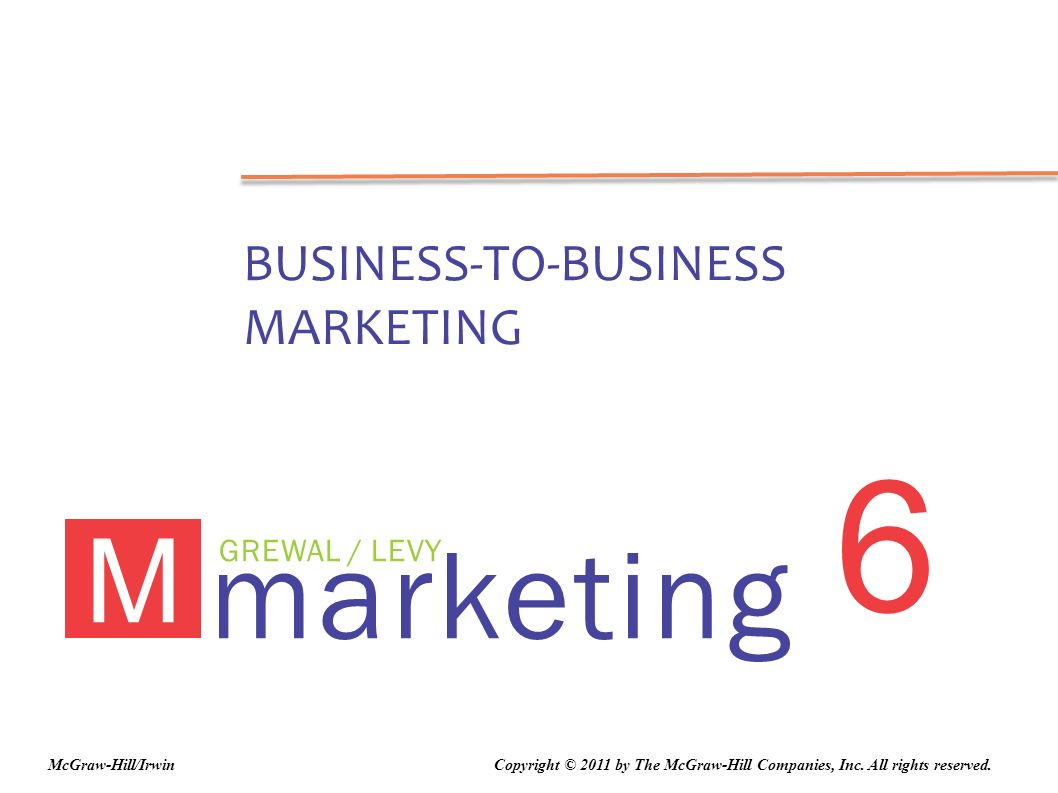 Marketing Grewal Levy Pdf