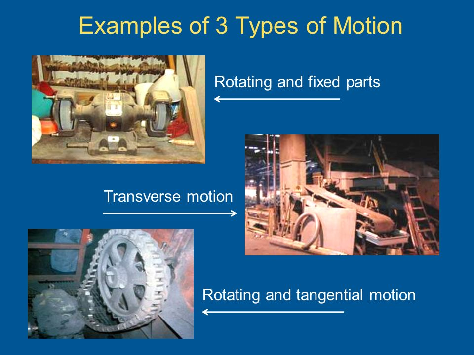 types of cutting motion in machine The various types & techniques of laser cutting  the biggest drawback to a crystal laser cutting machine is that it is an expensive piece of kit, made up from just as expensive pump diodes a crystal laser cutting machine has a shorter life expectancy than other laser cutting machines on the market, at around 8,000 to 15,000 hours, meaning.