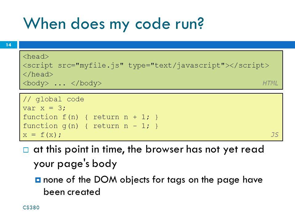 Screenshot Of Browser Dom Window