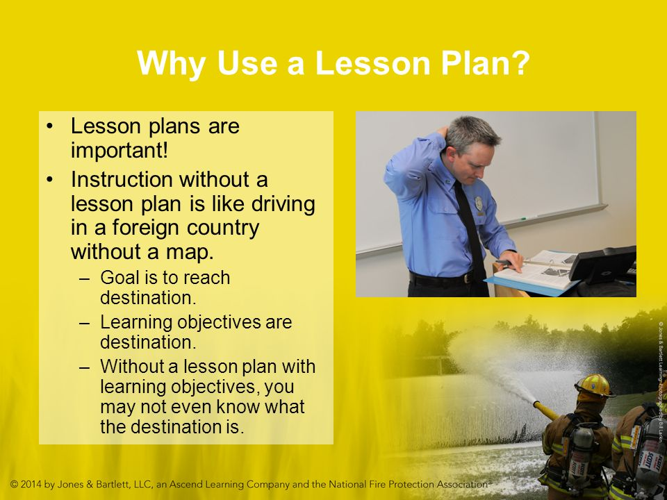 Chapter 6 Lesson Plans. - Ppt Download