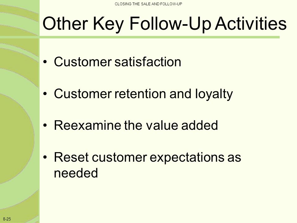 Keys to Successful Employee Recruitment and Retention
