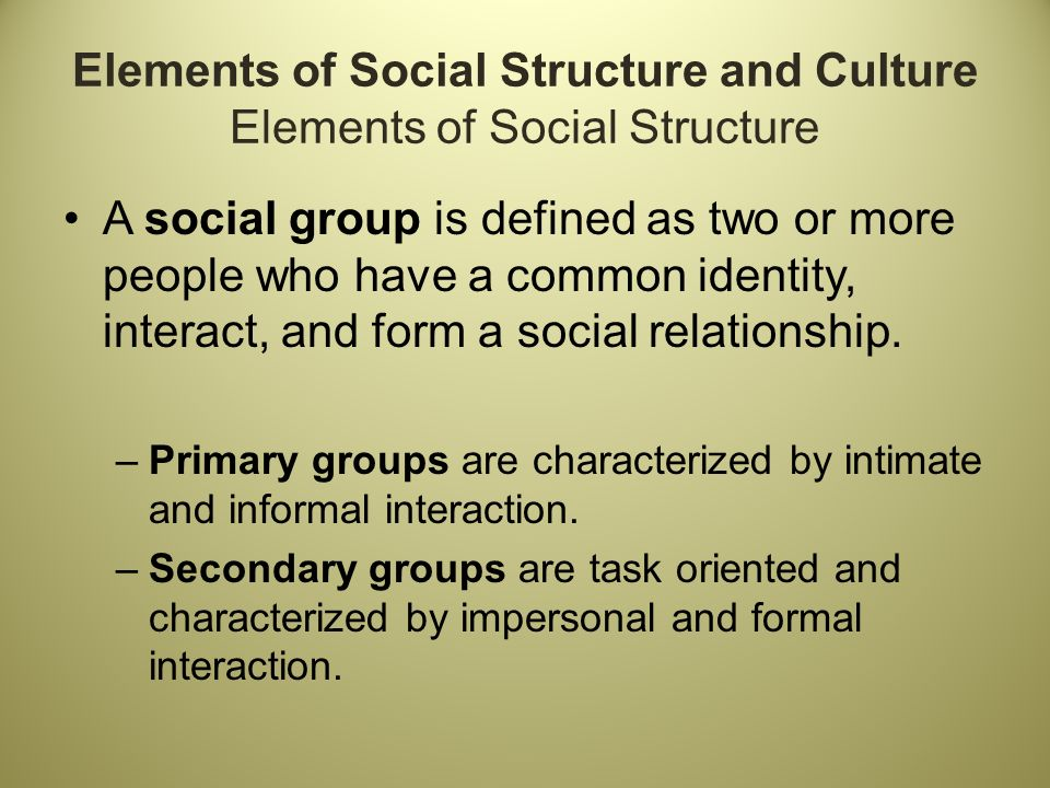 social identity and social structures and Are there such things as social structures  so we cannot draw a sharp separation between social structure and social agency  who has a social identity.