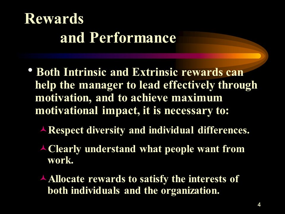 understand how to reward employees in order to motivate and retain them Understand how to reward employees in order to motivate and retain them here is something else that can help businesses can improve their ability to attract, retain.