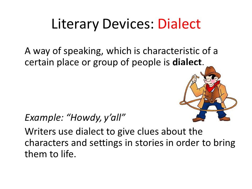 Examples Of Diction In Literature Is defined by u...