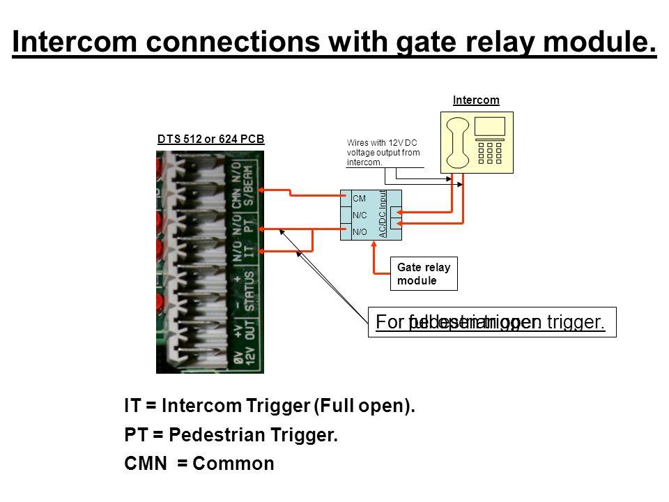 Sentry Car Alarm Wiring Diagram : Sentry remote control receiver wiring diagram