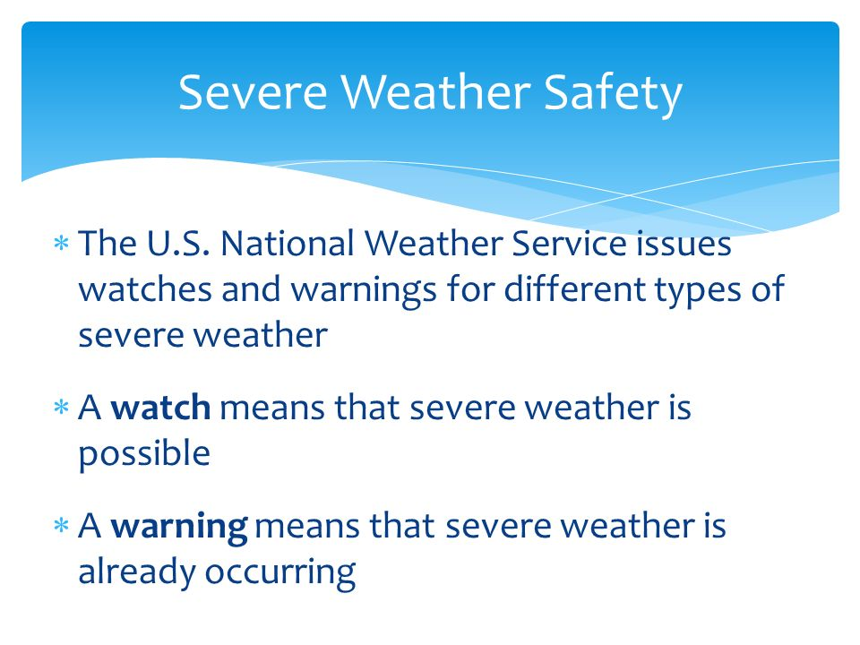"""the issues of the violent weather as portrayed by the hurricane When we're hit by """"adverse"""" weather conditions we'll keep you updated on storms, floods, heat waves and of course snow issues 10:36, 24 mar 2018."""