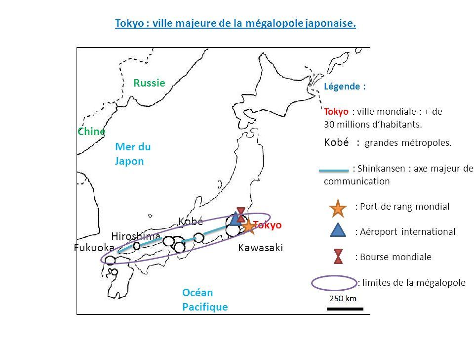 Kobe grandes m tropoles ppt download - Horaire piscine axe majeur ...