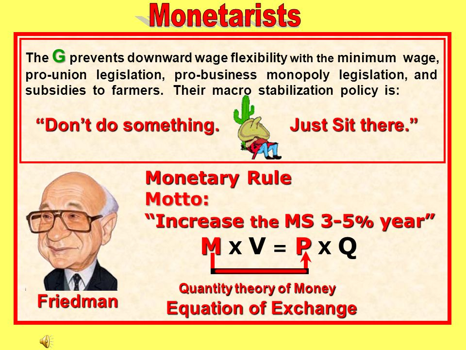 classical friedman money demand theory Chari, christiano, and kehoe showed the optimality of the friedman rule in three distinct monetary models with distorting tax rates, and showed that there is no connection between the optimality of the friedman rule and interest elasticity of money demand.