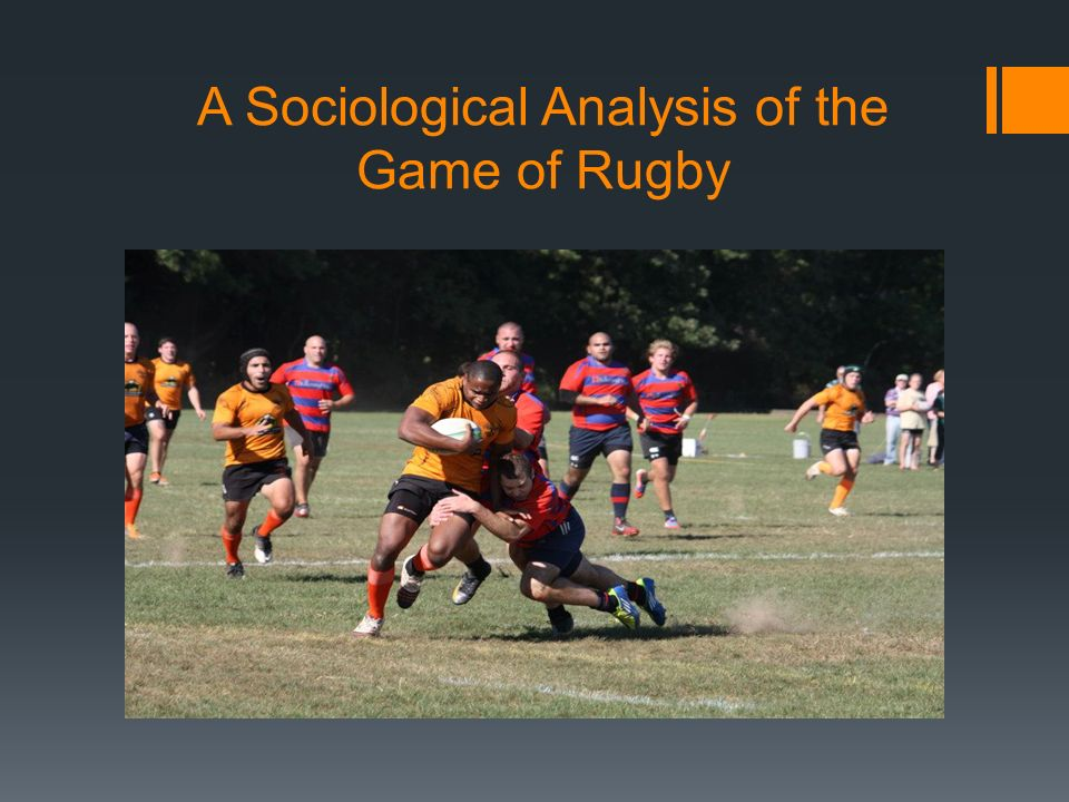 sociology of american football I think jason lancaster gets the brunt of the answer right but i think there's another factor that will make it so that american football will never succeed outside of the us: evolution.