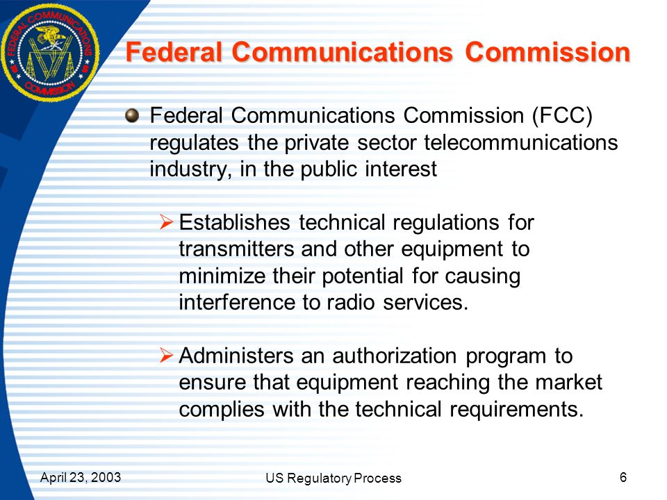 an analysis of federal communications commissions campaign for censorship For the most part, western political communication scholars point to a free expression goal and thus view censorship as an aberration of a democratic form of government in a democracy, truth is sought for legitimacy in governing political censorship would be intolerable, except under most unusual circumstances, such as the national crisis of war.