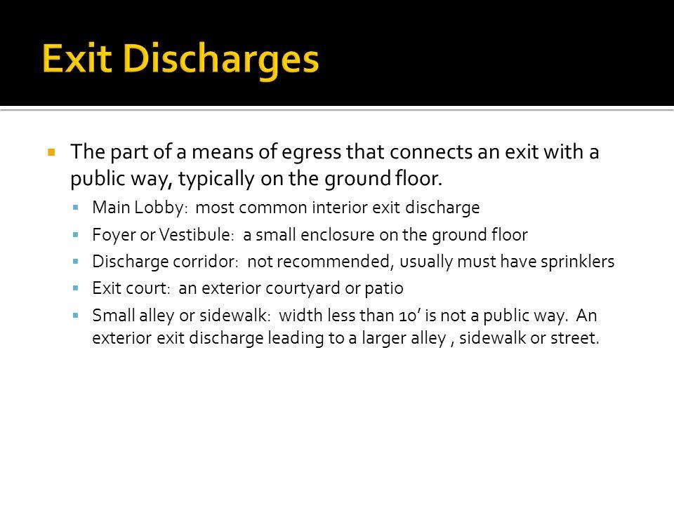 Ground floor means 28 images floor vs ground floor for Meaning floor