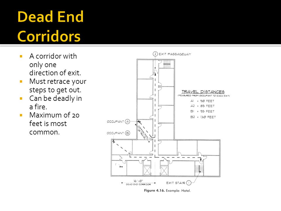 Means Of Egress Chapter Ppt Video Online Download