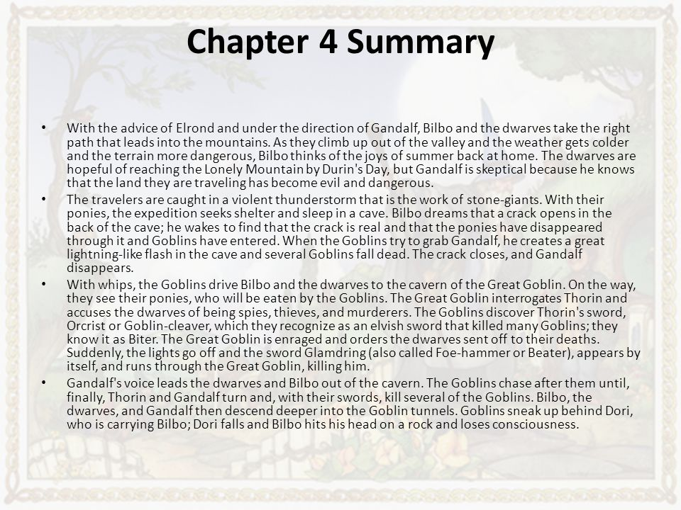 summary of chapter 4 144 chapter summary please share your supplementary material 46 chapter summary by university of minnesota is licensed under a creative commons attribution-noncommercial-sharealike 40 international license , except where otherwise noted.