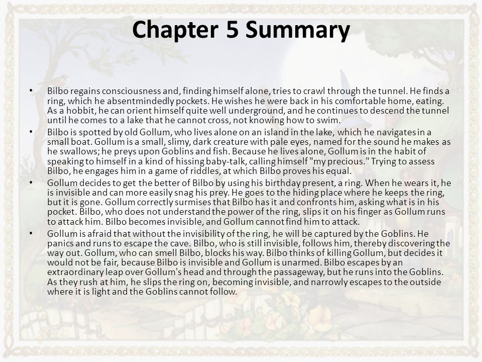im not scared chapter 6 summary I'm not scared important points to chapter 6 • when michele wakes up he looks through sergio's suitcase and finds filippo i'm sorry, it's not my.