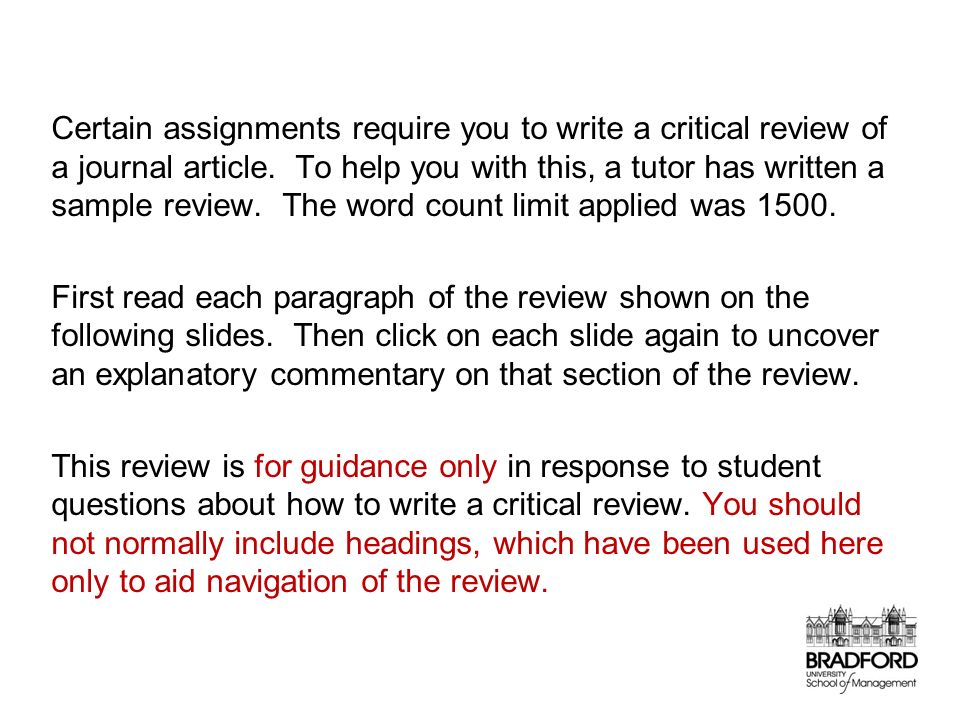 critical lens essay outline sample