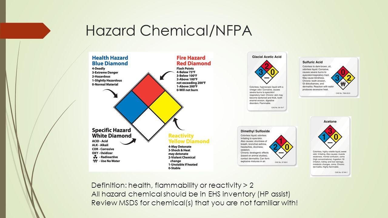 Hazardous substance storage cabinet