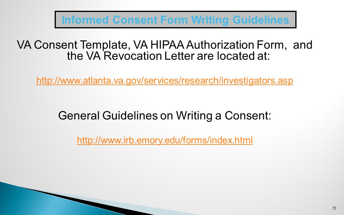 Welcome To The Atlanta Va Medical Center Ppt Download